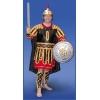 Roman Centurion One Size
